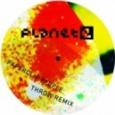 Paperclip People - Throw (Slam's RTM Remix)