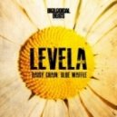 Levela - Daisy Chain (Original Mix)