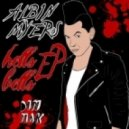 Albin Myers  - Hells Bells (Drumstep Mix)