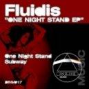 Fluidis - Subway (Original Mix)