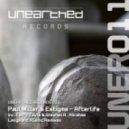Paul Miller & Estigma - Afterlife (Ferry Tayle & Stephan R Universal Language Remix)