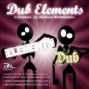 Dub Elements - Hardcore Mothafuckerz (Original)