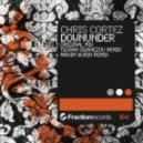 Chris Cortez - Downunder (Maxim Yurin Remix)