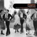 Pagano  - Hispanicity (Phunk Investigation Remix)