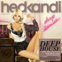 M.A.N.D.Y. vs. Booka Shade - Home (Tim Green Remix)