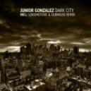 Junior Gonzalez - Dark City