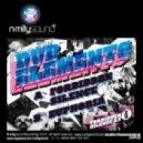 Dub Elements - Euphoria  (Original Mix)