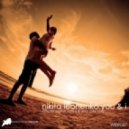 Nikita Leonenko - You & I (Jozhy K Remix)