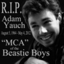 Brettjayb - MCA - An Inspiration 1964-2012