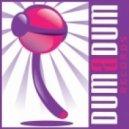 Dj Wady & Dj Smilk - House Music (Original Mix)