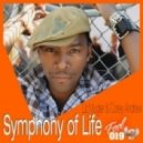 Liz Mugler & Corey Andrew - Symphony Of Life (JP Candela & Submission DJ Remix)