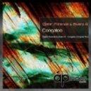 Alvaro R & Djahir Miranda - Congaloo (Original Mix)