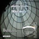 Jimmy Chou - Echoes (Touchstone Remix)