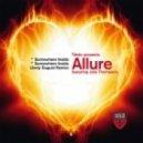 Tiesto pres. Allure feat. Julie Thompson - Somewhere Inside