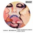 Gurhan - Between Us (Subsky Remix)