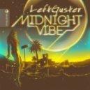 Leftguster, James Gicho - Wish & Tell (Original Mix)