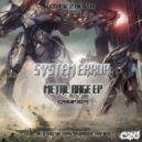 System Error - Panthera