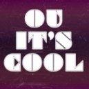 Flo Rida vs Tujamo - Good Feeling Who (Semenoff bootleg)