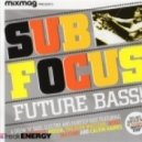 Sub Focus - Future bass