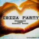 Beattraax pres. Marcell Rossi - Ibiza Party (Pump B-Mix)