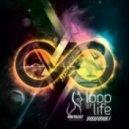 Paolo Bardelli & Gianluigi - Loop Of Life (Dawork Mix)