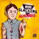 Dem Slackers - Schlingel (Peking Duk Remix)