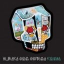 Buraka Som Sistema - Eskeleto feat. African Boy