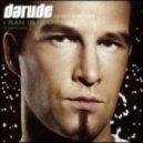 Darude ft Blake Lewis - I Ran So Far Away (Gareth Emery Remix)
