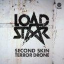 Loadstar - Terror Drone