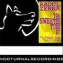 Raoul Zerna - Feelin' Lucky (Zerna's Midnight Oil Mix)