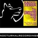 Raoul Zerna - The Sweet Tune (Original Mix)