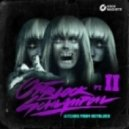 Ostblockschlampen - Bitches From Ostblock (Phantom's Revenge Remix)