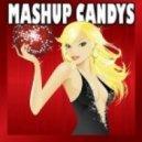 Mashup Candys - Somebody Like Jagger (Original Mix)