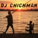 Dj Chichman - The Sound Of Vocal Funky Soul Mix