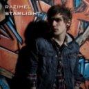 Razihel - starlight (original mix)