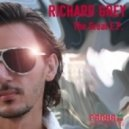 Richard Grey  - Athena (The Great EP)