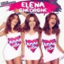 Elena Gheorghe - Amar Tu Vida (Original Radio edit)