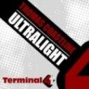 Thomas Coastline - Ultra Light (Progressive Mix)