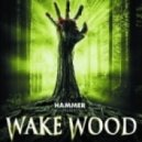 O.R.D. -  Wake Wood