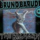 Bruno Barudi - The Big Horn (Original Mix)