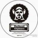 Deibeat - Cityliners (Original Mix)