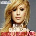 Kelly Clarkson - Since U Been Gone (Acapella)