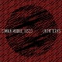 Simian Mobile Disco - Interference
