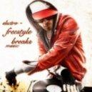 Dj Gold Sky - Zoloto (DJ SmokStyle Freestyle Remix)(Eng)