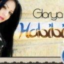 Glorya -  Habibi ( Original Radio Edit)