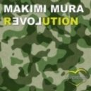Makimi Mura - Revolution (Lookback Remix)