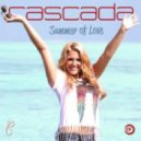 Cascada - Summer Of Love (7th Heaven Club Mix)