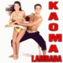 Kaoma - Lambada (Alex!D Personal Bootleg)