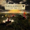Marcus Schossow - The Opener (Original Mix)
