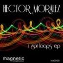 Hector Moralez - Doc's Vision In Chicago (Original Mix)